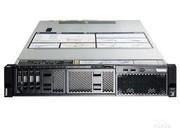 联想 ThinkSystem SR590(Xeon 铜牌3204/16GB/3TB)