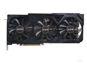 影驰 GeForce RTX 2080 SUPER 大将