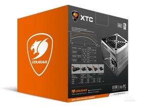 骨伽XTC600W