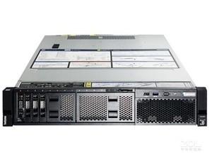 联想 ThinkSystem SR590(Xeon 银牌4210/16GB/300GB)