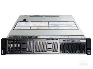 联想ThinkSystem SR590(Xeon 银牌4208/16GB/300GB)