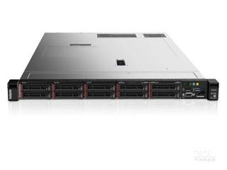 联想ThinkSystem SR630(Xeon 银牌4216/16GB/3TB)