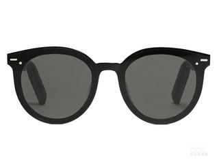 HUAWEI X Gentle Monster Eyewear(SMART EASTMOON-01)