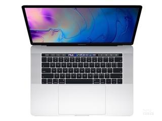 苹果Macbook Pro 15英寸(MV932CH/A)