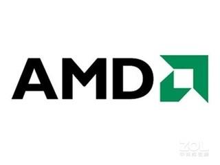 AMD Ryzen 5 3550U
