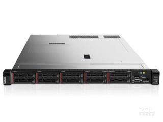 联想ThinkSystem SR630(Xeon 银牌4208/16GB/300GB)