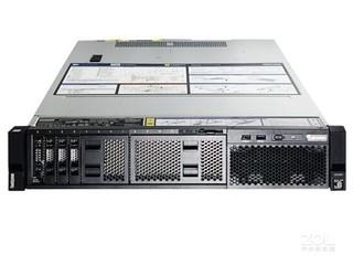 联想ThinkSystem SR590(Xeon 铜牌3204/16GB/3TB)