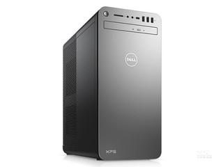 戴尔XPS 8930(i7 9700K/16GB/512GB+2TB/8G独显)