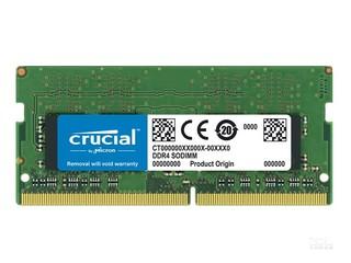 英睿达4GB DDR4 3200(CT4G4SFS632A)