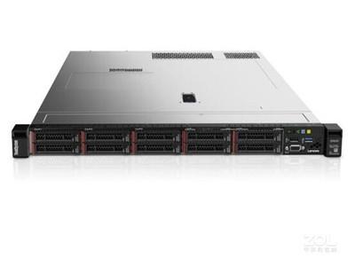 联想 ThinkSystem SR630(Xeon 银牌4216/16GB/3TB)