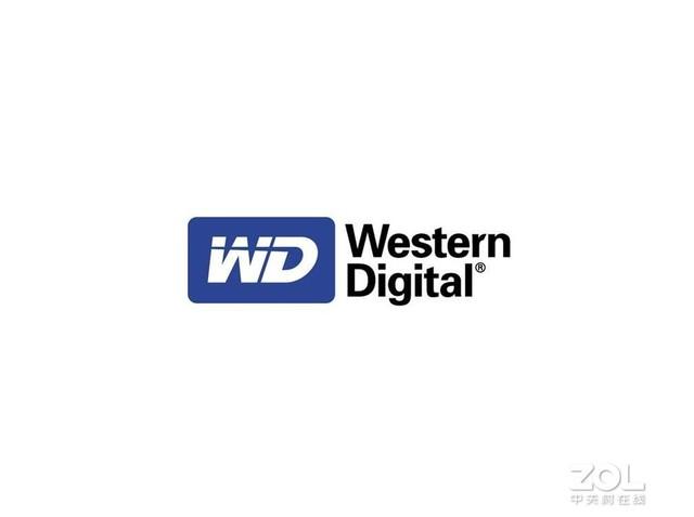 西部数据发布新款长条企业级SSD 容量高达30TB