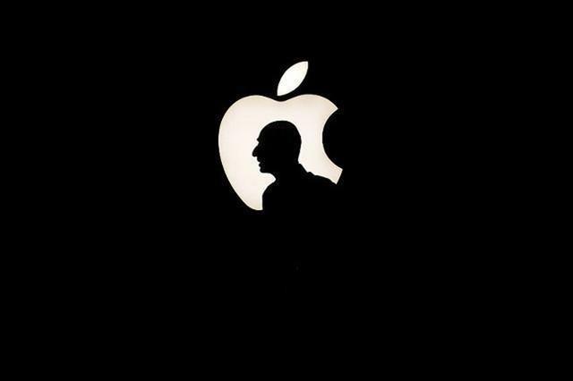 苹果尝试为设备添加检测痴呆症功能 目前正在探究