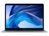 苹果 MacBook Air 13.3(MVFH2CH/A)