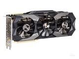 铭瑄 GeForce RTX 2080 SUPER iCraft 8G
