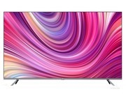 济南  小米 E55S全面屏电视Pro 55英寸