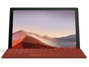 微软 Surface Pro 7(i5 1035G4/8GB/128GB/核显)
