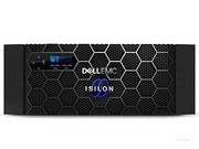 Dell EMC Isilon A200NAS