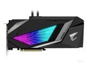技嘉 AORUS GeForce RTX 2080 SUPER WATERFORCE 8G