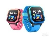HUAWEI 儿童手表3S