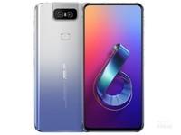 华硕2019版ZenFone 6(6GB/64GB/全网通)外观图5