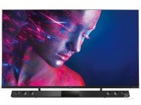 TCL C10 双屏QLED TV