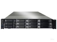 浪潮 英信NF5270M5(Xeon Silver 4110*2/16GB*4/4TB*8)