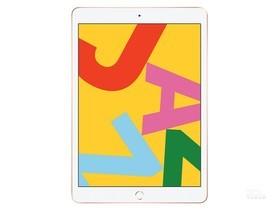 苹果iPad 2019(128GB/WiFi版+4G版)