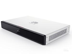 华为 CloudLink Box300