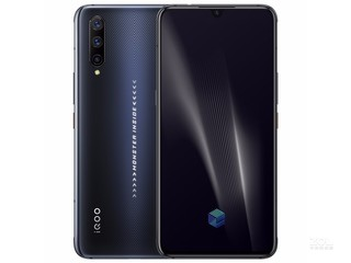 vivo iQOO Pro(12GB/128GB/全网通)