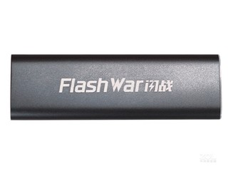 Flash War P100(256GB)