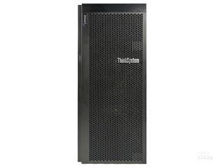 联想ThinkSystem ST558(Xeon Bronze 3204/16GB/2TB*2+240GB)
