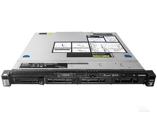 联想SR158(Xeon E-2124/8GB*4/2TB*3)
