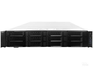 浪潮英信NF5280M5(Xeon Silver 4110*2/16GB*4/600GB*3)