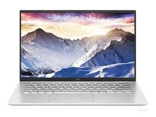华硕VivoBook14(i5 8265U/8GB/512GB/MX250)