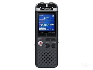 音士顿A90(8GB)