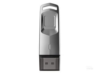 海康威视M200F(64GB)