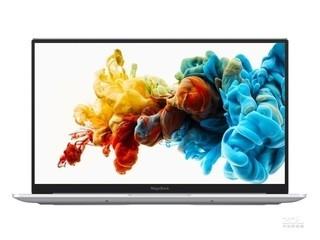 荣耀MagicBook Pro 2019(R7 3750H/8GB/512GB/集显/Linux版)