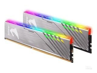 技嘉AORUS 16GB DDR4 3200