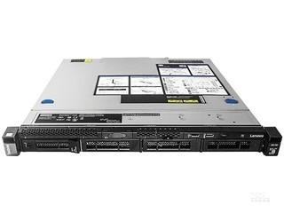 联想SR158(i3-8100/8GB*2/4TB*2)