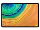 华为MatePad Pro(8GB/256GB/WiFi版)