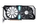 铭瑄 GeForce GTX 1660 SUPER 终结者 6G