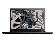 ThinkPad P52(20M9A02FCD)