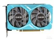 影驰 GeForce RTX 2060 SUPER MINI