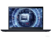 ThinkPad T495(20NJA003CD)