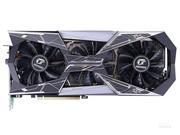 七彩虹 iGame GeForce RTX 2080 SUPER Vulcan OC