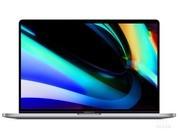 苹果 Macbook Pro 16(i7 9750H/64GB/512GB/4G独显)