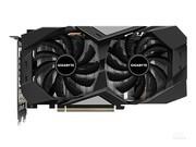 技嘉 GeForce GTX 1660 SUPER OC 6G