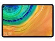 华为 MatePad Pro(8GB/256GB/全网通)