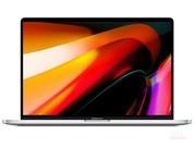 苹果 MacBook Pro 16(i9 9980H/64GB/4TB/4G独显)