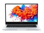 荣耀 MagicBook 14(R7 3700U/8GB/512GB)